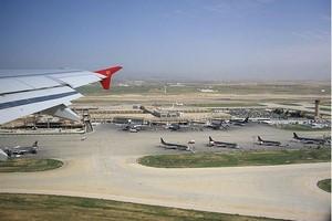 Car hire Amman Airport