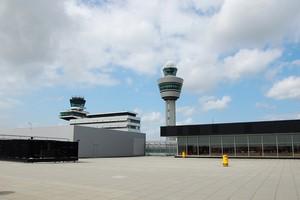 Car hire Amsterdam Schiphol Airport