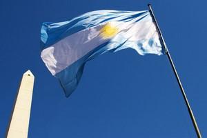 Car hire Argentina