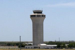 Car hire Austin Airport