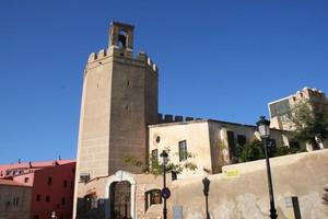 Car hire Badajoz
