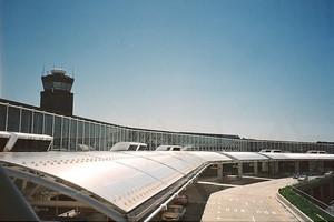 Car hire Baltimore Airport