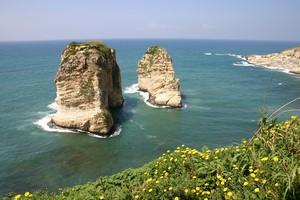 Car hire Beirut
