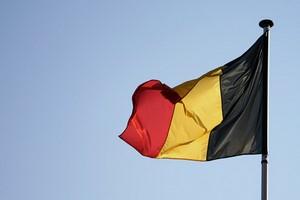 Car hire Belgium