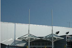 Car hire Biarritz Airport