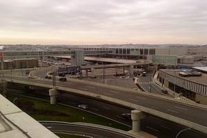 Car hire Boston Airport