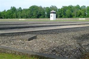 Car hire Dachau