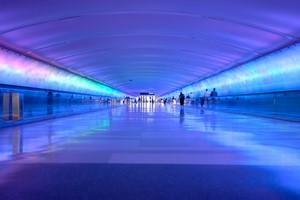 Car hire Detroit Airport