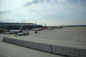 Car hire Dresden Airport