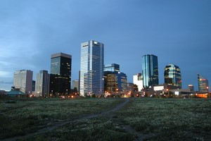 Best Car Rental Company Edmonton