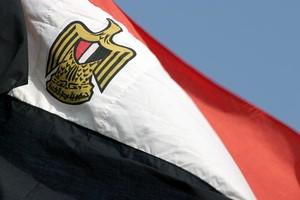 Car hire Egypt
