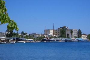 Eretria