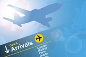 Car hire Flagstaff Airport