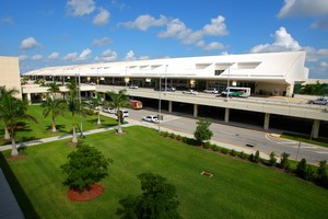 Car hire Fort Myers Airport