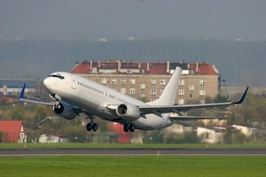 Car hire Gdansk Airport