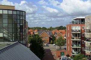 Car hire Heerenveen