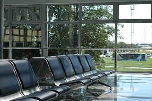 Car hire Kiev Borsipol Airport
