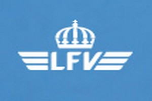Car hire Luleå Airport
