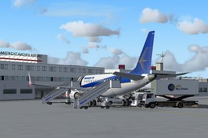 Car hire Maastricht Airport