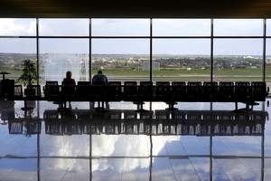 Car hire Mallorca Airport