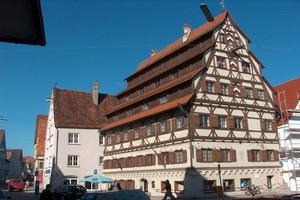 Car hire Memmingen