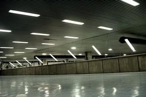 Car hire Montevideo Carrasco Airport