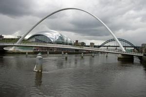 Car hire Newcastle