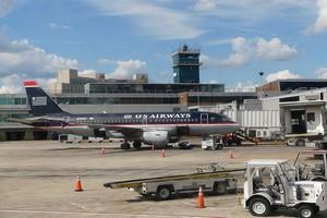 Car hire Philadelphia Airport