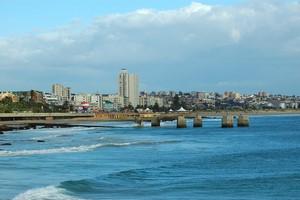 Car hire Port Elizabeth