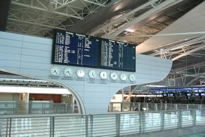 Car hire Porto Airport