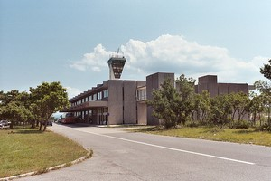 Car hire Rijeka Airport