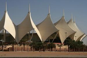 Car hire Riyadh