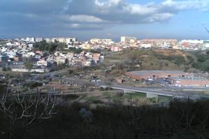 Car hire Sabadell