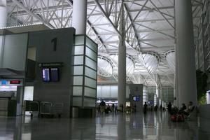 Car hire San Francisco Airport