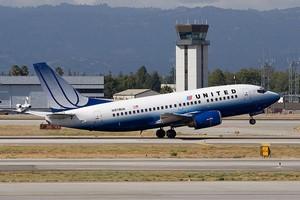 Car hire San Jose Airport