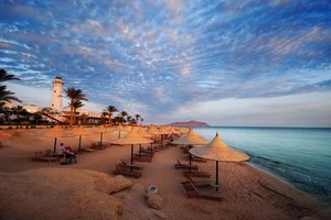Car hire Sharm El Sheikhh
