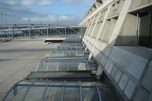 car hire stuttgart airport car rental stuttgart airport. Black Bedroom Furniture Sets. Home Design Ideas