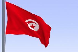 Car hire Tunisia
