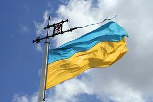 Car hire Ukraine