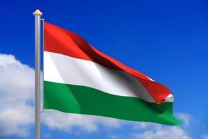Leiebil Hungary