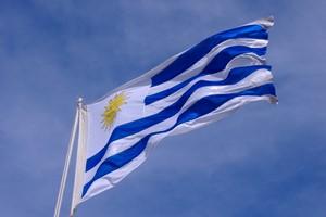 Car hire Uruguay