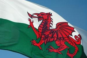 Car hire Wales