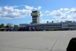 Car hire Zagreb Airport